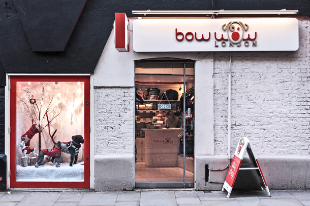 BOW-WOW-SHOP-2.jpg