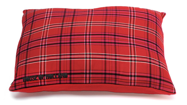 Pink-Tartan-Bed-from-60-99-www.PetsPyjamas.com.jpg