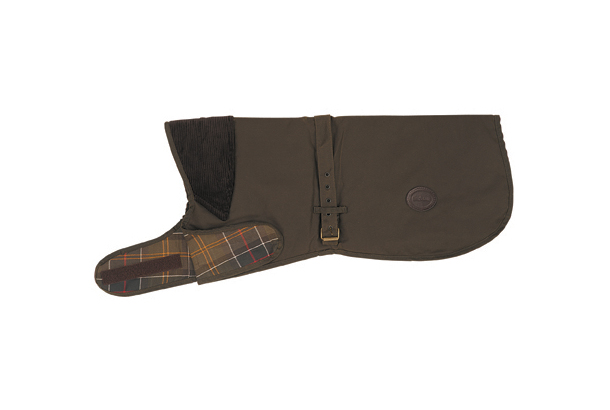 Barbour-Dog-Coat.jpg