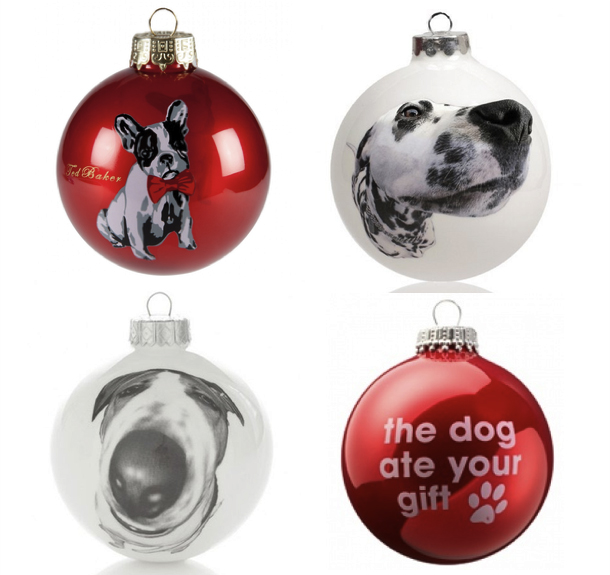 Christmas-Dog-Baubles.jpg