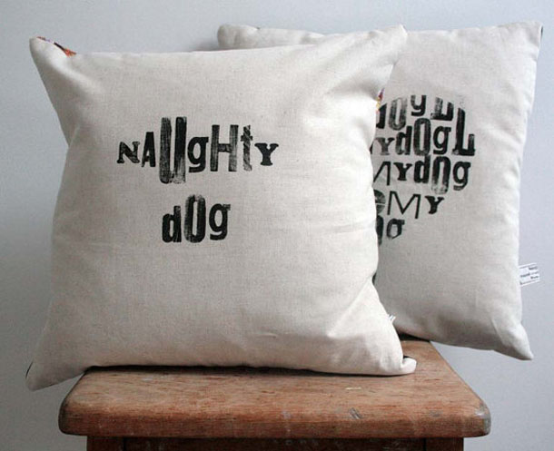 Naughty-Dog-Cushion.jpg