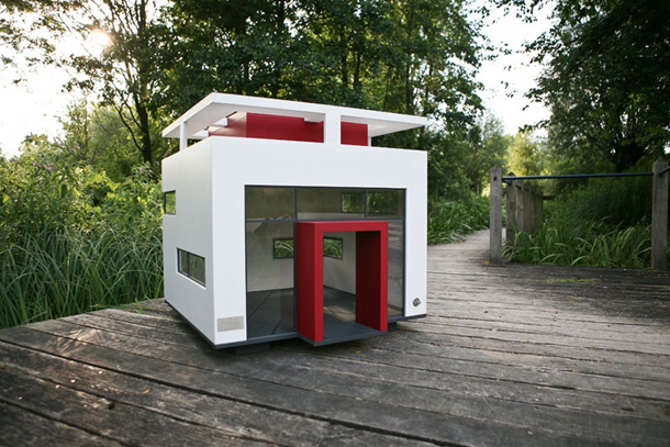 Cubix_Dog_House.jpg