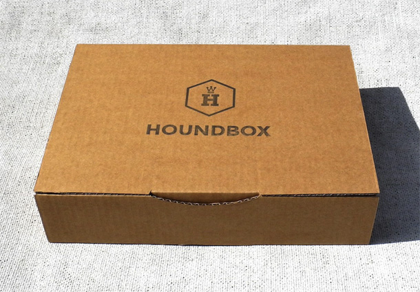 Houndworthy-closed-houndbox.jpg