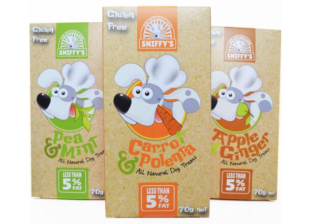 Sniffys-Dog-Treats.jpg
