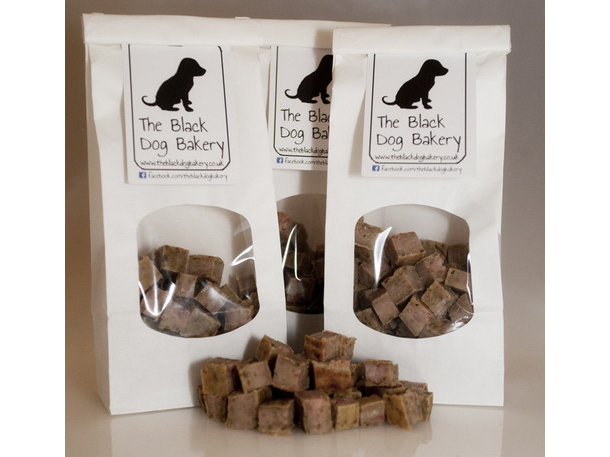BlackDogBakery_Liver_Dog_Fudge.jpg