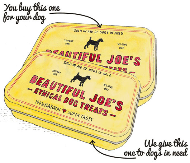 Beautiful_Joes_Ethical_Dog_Treats_Ilustration.jpg