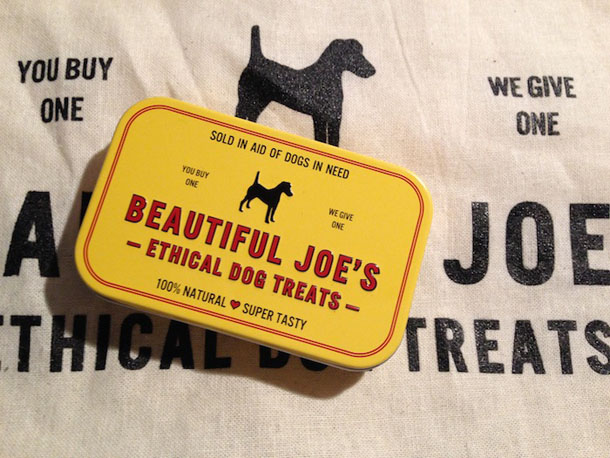 Beautiful_Joes_Ethical_Dog_Treats_main.jpg