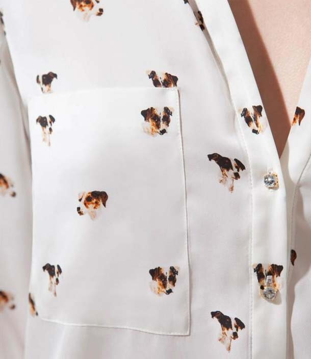 Zara-dog-print-blouse-close-up.jpg