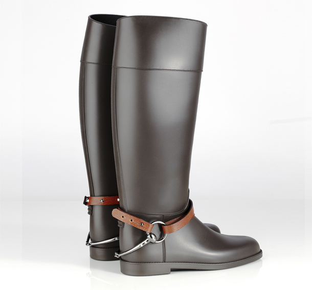 Brown-Riding_Gothenburg-boots.jpg