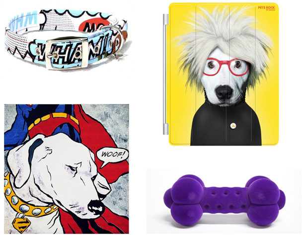 Dog-Pop-Products.jpg