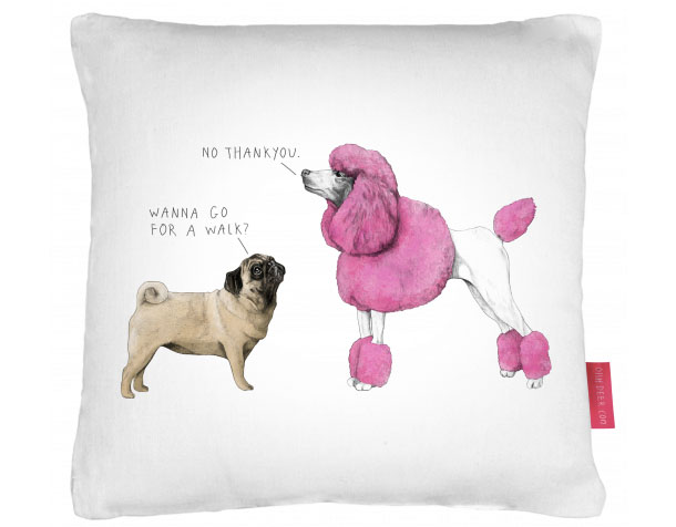Jamie-Mitchell-Pug-Poodle-cushion.jpg