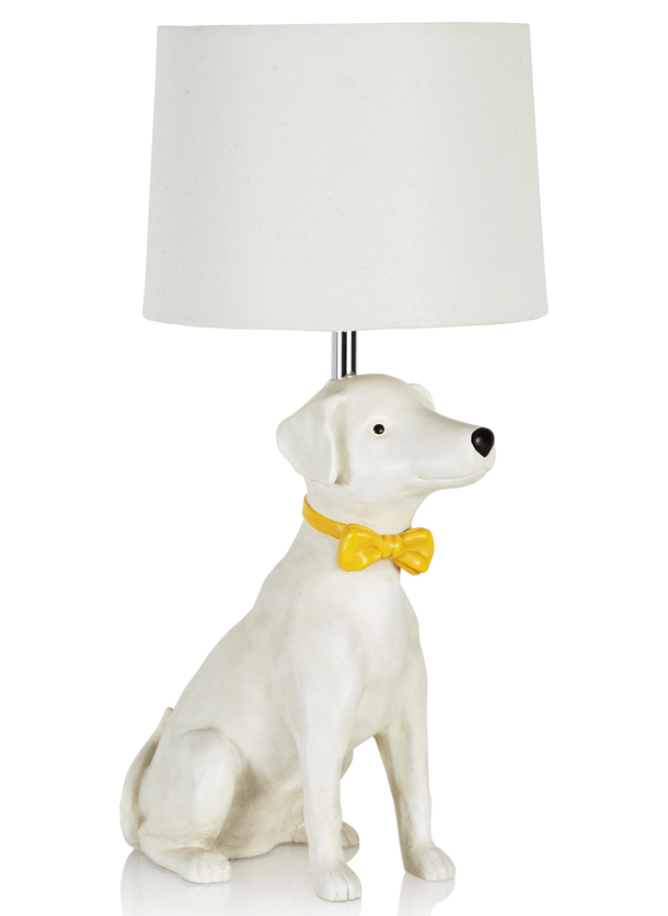 Next-Bow-Tie-Dog-Lamp.jpg
