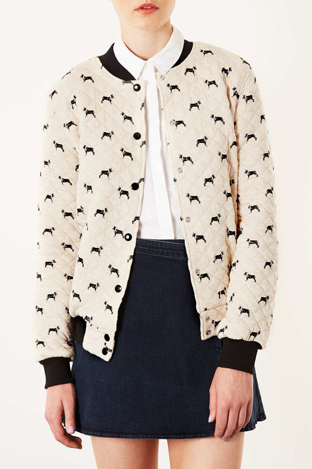 Top-Shop-Dog-Bomber-Front.jpg