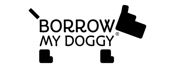 Borrow-My-Doggy-Logo.jpg