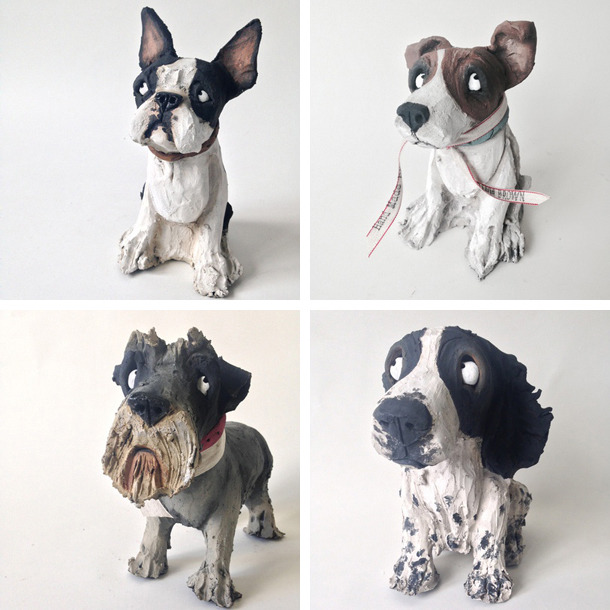 Olivia_Brown_Dog_Sculptures.jpg