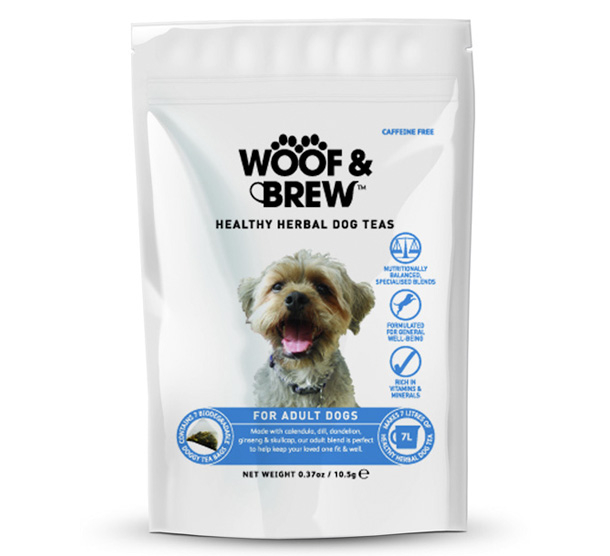 Woof_Brew_Adult_Dog_Tea.jpg