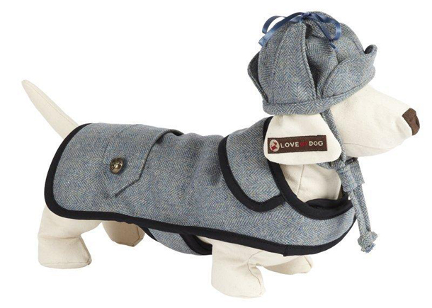 Love-My-Dog-Rivington-Dog-Coat.jpg