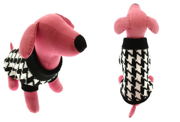 Houndstooth-dog-sweater_20131118-192034_1.jpg