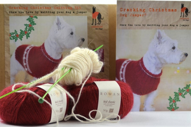 Knit-your-own-dog-sweater-2.jpg