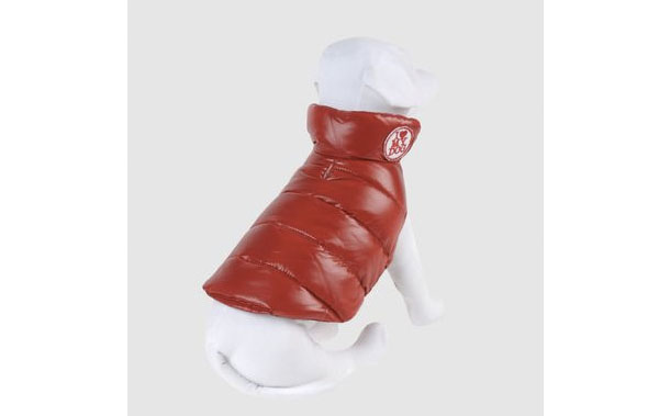 Padded-Dog-Puffa-Coat.jpg