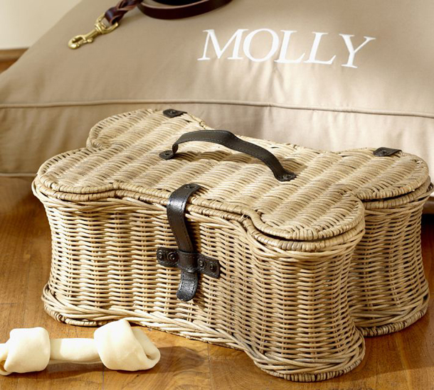 Pottery-Barn-Bone-Basket---NS.jpg