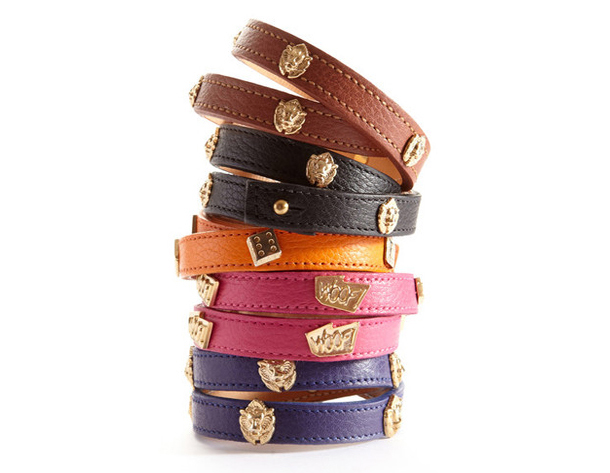 WOOF-Leather-Bracelets.jpg