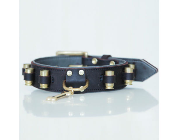 Dogs-Department-Bullet-Collar.jpg