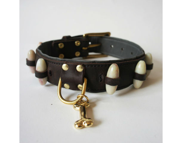 Dogs-Department-Lady-Killer-Collar.jpg