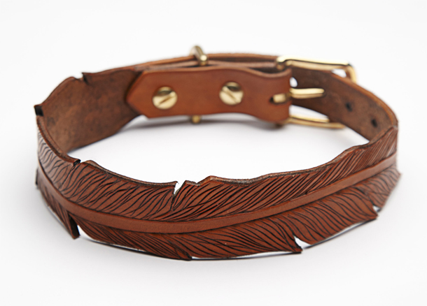 Tooled_Feather_Dog_Collar.jpg