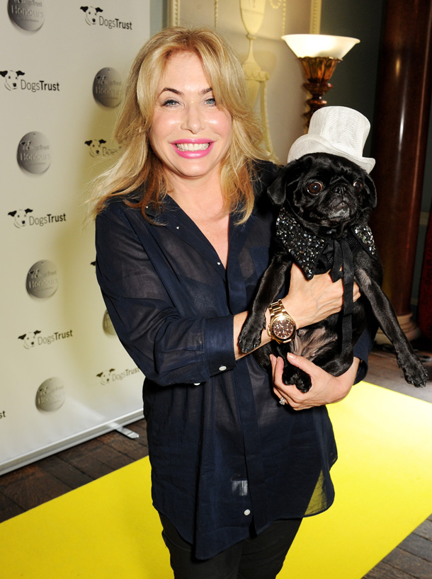 Brix-Smith-Start-and-dog.-credit-Dave-Benett_20131230-090133_1.jpg