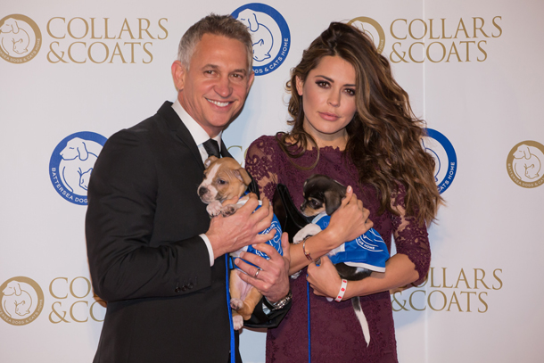 Gary-and-Danielle-Lineker-with-Bill-and-Sammy_2013.jpg