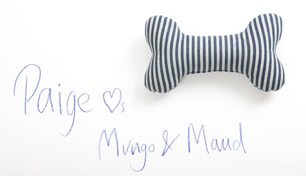 Paige-Denim-Loves-Mungo--Maud.jpg