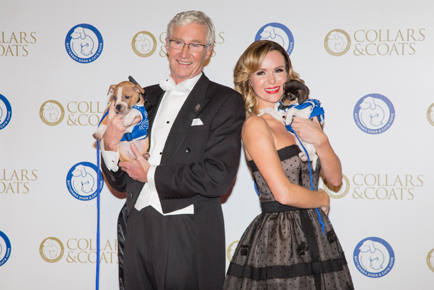 Paul-OGrady-and-Amanda-Holden-_Photo-by-David-Baird-Battersea-Dogs--Cats-Home-2013.jpg