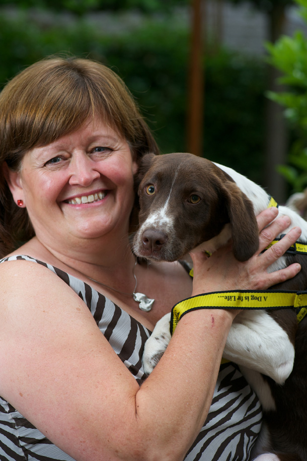 Pawfect-Company--Rambla-Nursing-Home-with-Vanessa-Teanby-and-rescue-dog-Becks.-Credit-Clive-Tagg.jpg