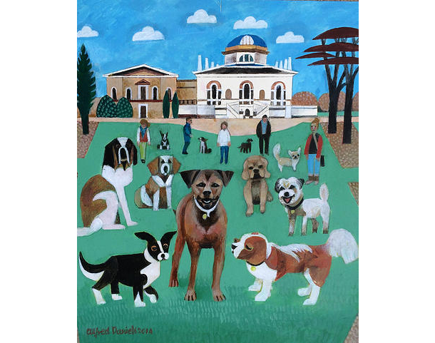 Chiswick_House_Dog_Show.jpg