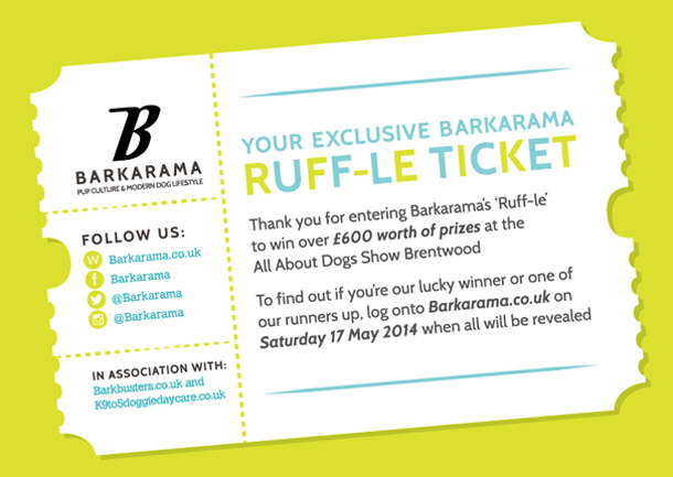 Ruffle_Ticket-1.jpg