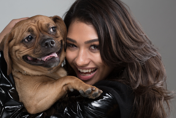 Vanessa-White-From-The-Saturdays-and-Maggie.jpg