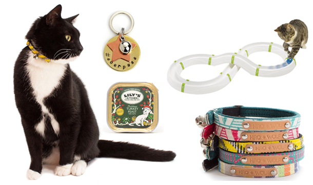 Cat_Christmas_Gifts_2.jpg