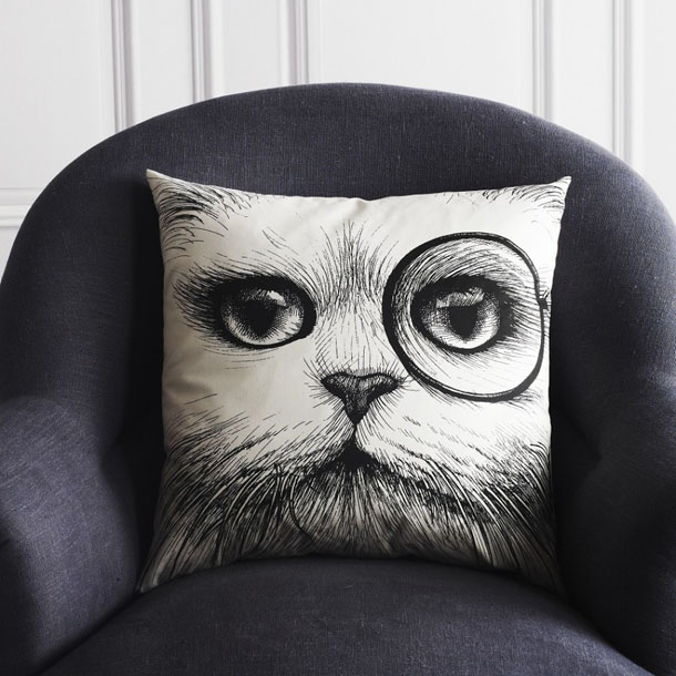 Cat_Cushion_Gift.jpg